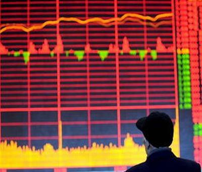 正邦股票期权,正邦科技股票于哪年发行上市