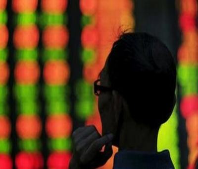 注册金融分析师买股票,关于注册金融分析师