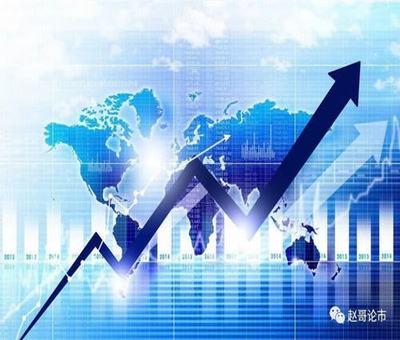 当公司股票市场价格低于拟定向增发的价格,定向增发还能进行吗?