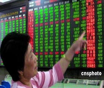 农村信用社股金,现在已经改名农村商业银行了,这些股金能成为原始股吗