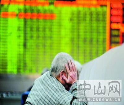 杉杉股份股票期权激励,杉杉股份非公开发行股票是利好吗