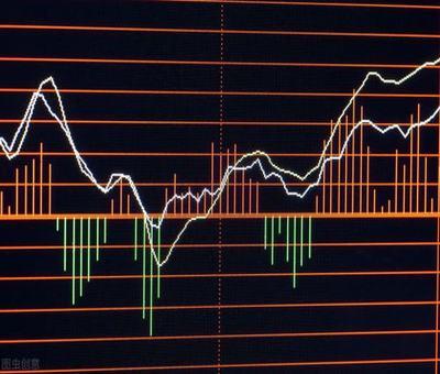 股票营业利润,买股票如何影响营业利润