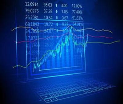 长春一东股票行情,股票长春一东如何
