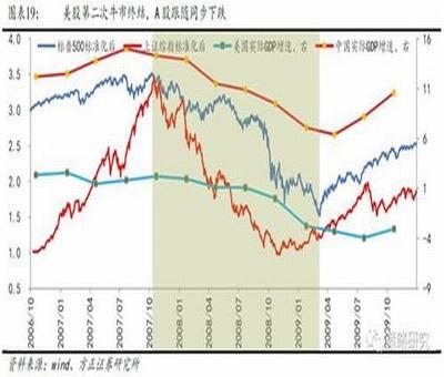 长江新传媒股票行情,武汉长江新媒体有限公司怎么样