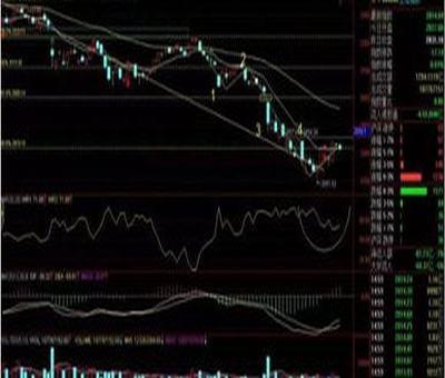 指数基金和股票,股票和指数基金哪个更好。