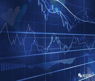 一个公司为何投股票,股票对一个公司有什么作用