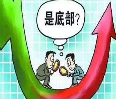 上海和元生物股票行情,上海确元生物科技有限公司怎么样