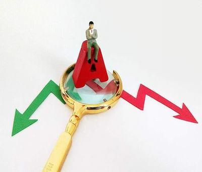 如何精准判断一只股票的买卖点