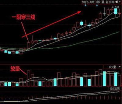 证监会对股票交易管理,简述证券交易所的监管职能