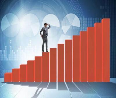 康化工股票行情,化工龙头股票有哪些