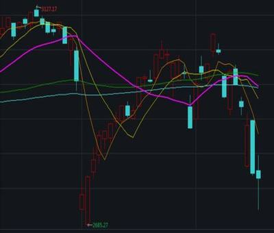 舟山群岛新区概念股票,舟山群岛新区指什么