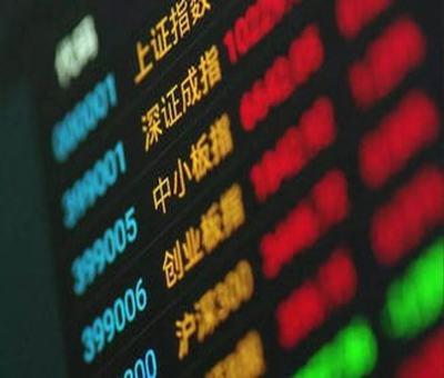 上市公司的最大股东会不会知道股票什么时候涨跌