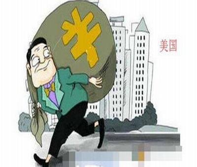 一带一b股票趋势分析,一带一B这支股票怎么样能涨起来吗