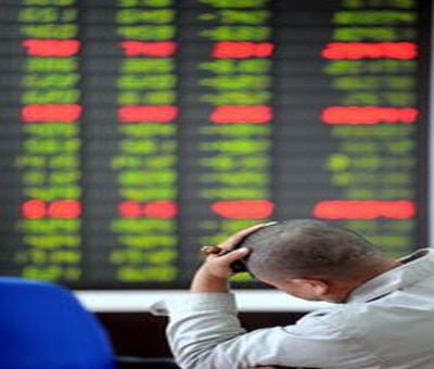 一个公司股票全部流通,上市公司把股票全部流通出去了。那不是失去行政大权了