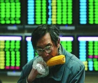 怎么计算股票的买入和卖出的成本?