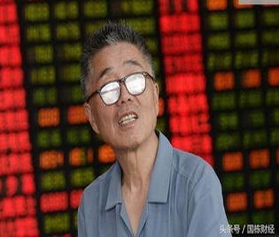 上海物货股票行情,股票黄大哥:上海物贸目前趋势如何1700被套求解。谢了!