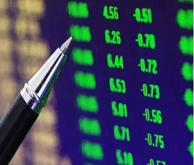 东北高速股票退市怎么办