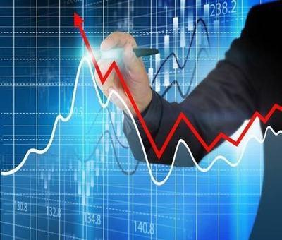 股票涨12点是多少,股票上讲的涨几点是什么意思