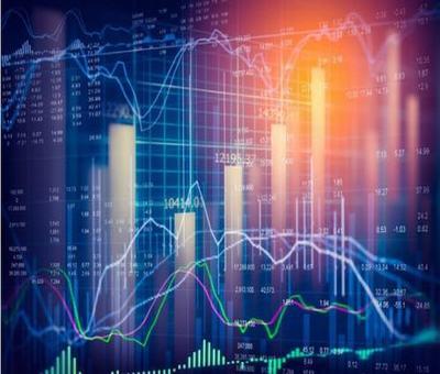 山西证券股票行情分析,免费股票行情分析软件,功能强大的软件