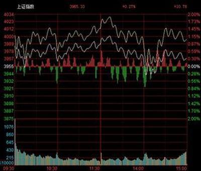 一方制药公司股票,广东一方制药有限公司中药