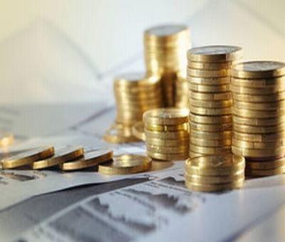 重组上市公司股票涨吗,上市公司重组对股票有什么影响