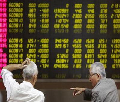 浙江沪杭甬股票行情,香港有股票多少只