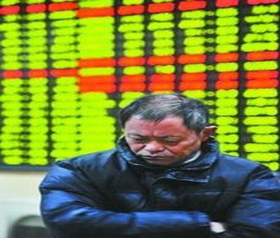 陕钢股票行情,股票都有哪些板块
