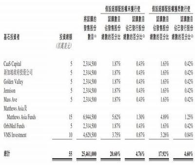陕北湖北特高压股票,特高压股票有哪些