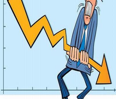 一个股票所在行业分析,股票行业分析