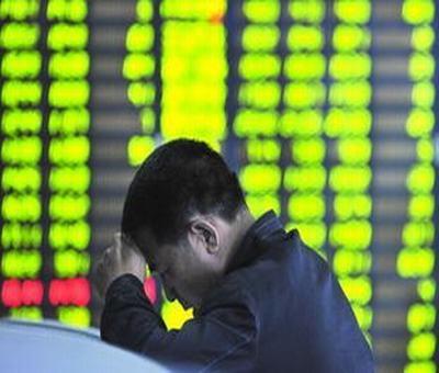 股票期权的计算