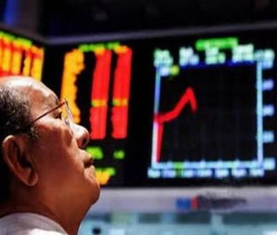 陕彩虹股票行情,陕西的上市股票有哪些