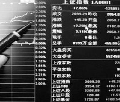 正川股票财务非标意见,什么是非标股票