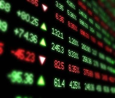 上交所股票期权到期日,期权合约的到期日是什么时候