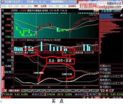 指数基金和股票基金有什么区别?
