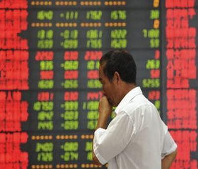 中车时代今日股票行情,中国中车股票将暴涨