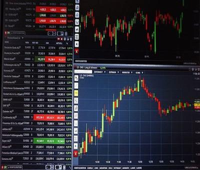 长高电气股票行情,特高压概念股有哪些