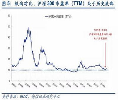 上海紫金矿业股票行情,紫金矿业A股发行价到底多少啊