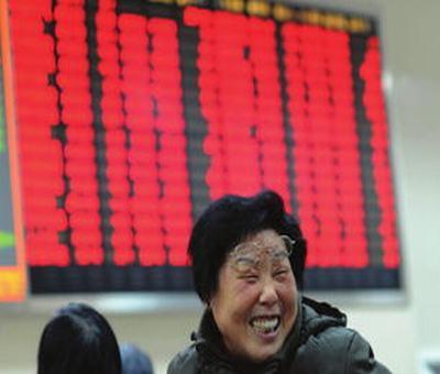 股票账户风险测评过期,股票账号提示风险测评已过期怎么办