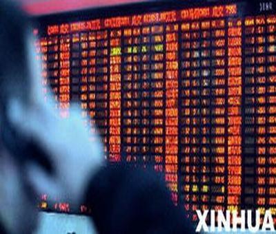 一个公司股票收购多少,收购一个公司需要占该公司多少股份