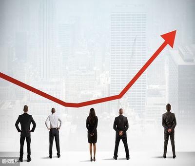 股票收益的期望和标准差计算。