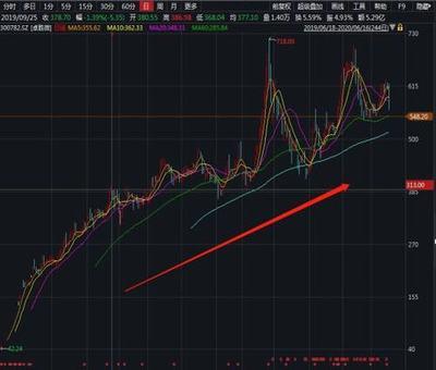 上海三毛股票交易查询,网上如何查询股票交易记录