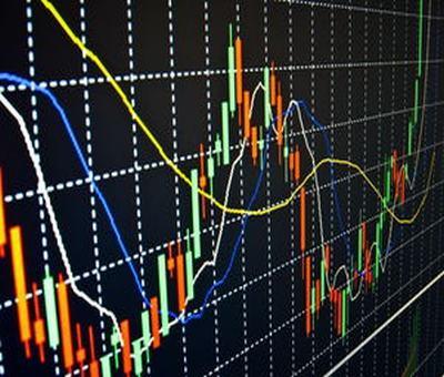 中金黄金是龙头还是山东黄金是?股票