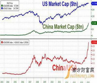 山西证券股票交易电话,山西证券股票电话委托怎么交易