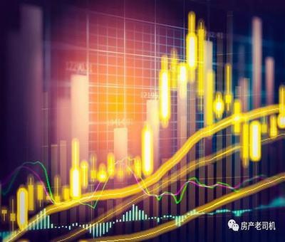 重组上市公司股票走势,上市公司重组对股票有什么影响