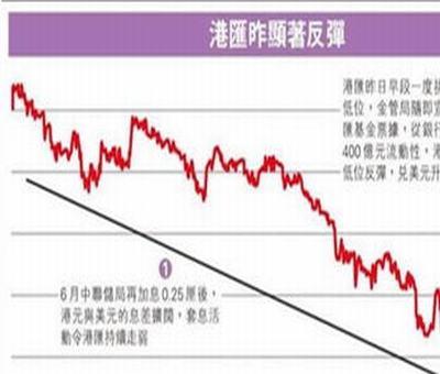 指数基金股票混合,指数型基金和混合型基金的区别