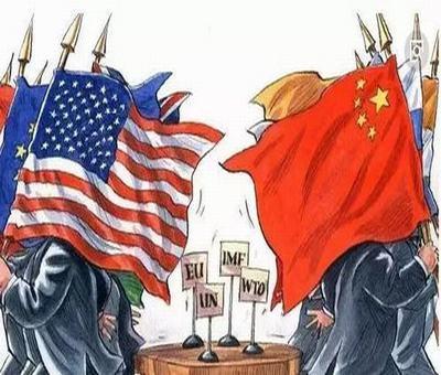 上海股票期权公司招聘,什么是股票期权交易