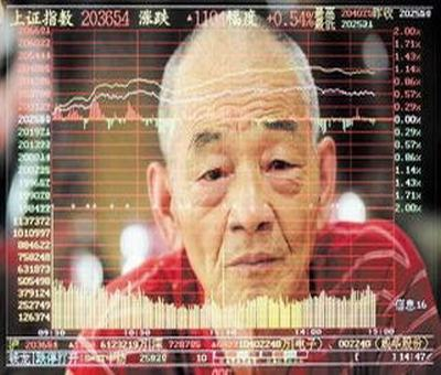 上海恒劲动力股票行情,上海恒劲动力科技有限公司怎么样