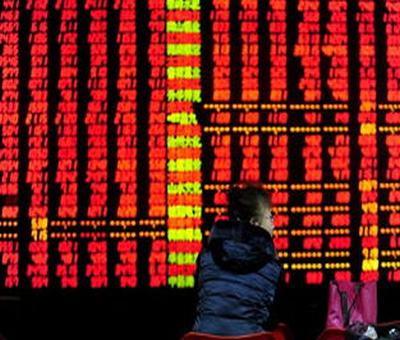陕钢集团股票行情,各板块龙头股一览表全