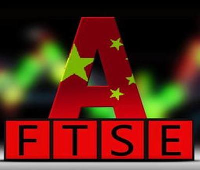 上海核电股票行情查询,核电股票龙头