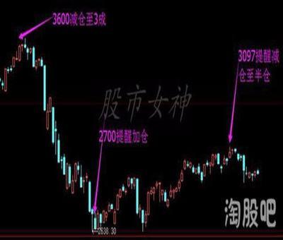 指数基金属于股票基金,指数基金是股票吗